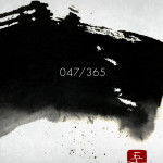 一 one start 書道作品 japaneseart japanesecalligraphy